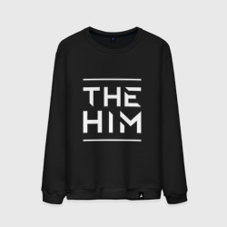 The HIM