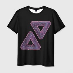 Треугольники Пенроуза
