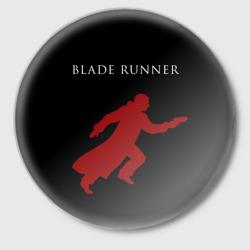Blade Runner - интернет магазин Futbolkaa.ru