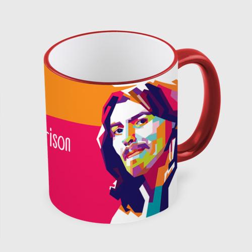 George Harrison 7