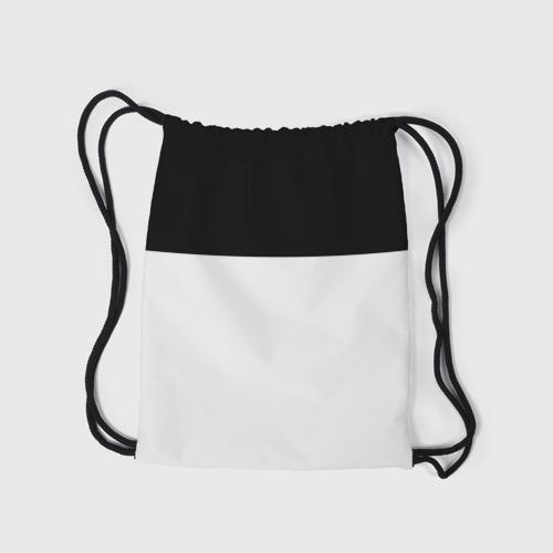 Рюкзак-мешок 3D VERSUS Фото 01