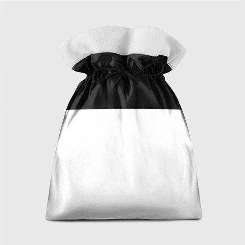 Подарочный 3D мешок VERSUS Фото 01