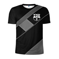 FC Barcelona gray collection