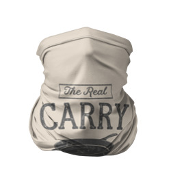 The Real Carry - Pan Protectio