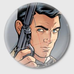 Archer 6