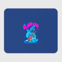 Заяц Blink-182