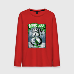 С Рождеством, Blink-182