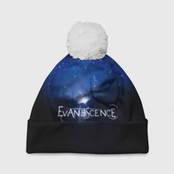 Evanescence звездное небо