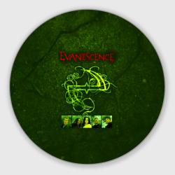 Группа Evanescence