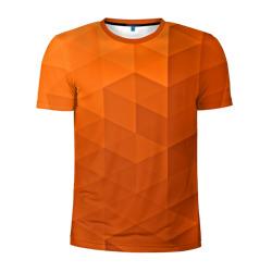 Orange abstraction