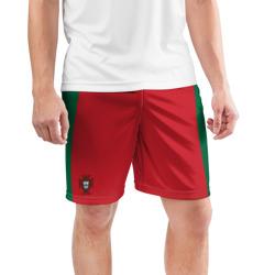 Португалия 17-18