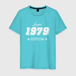 limited edition 1979