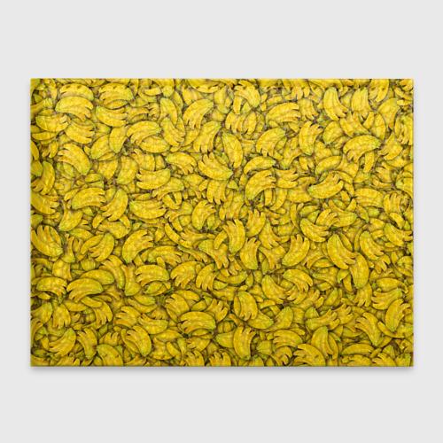 Обложка для студенческого билета  Фото 01, Бананы