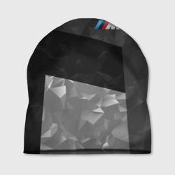 BMW 2018 Black Design