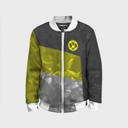Borussia Dortmund 2018