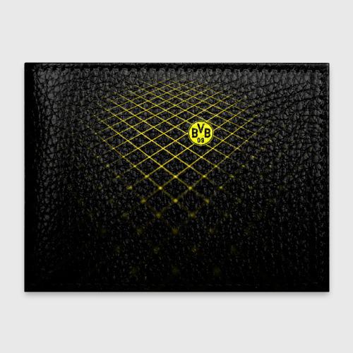 Borussia Dortmund 2018 line