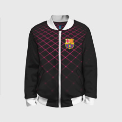 FC Barcelona 2018 Line