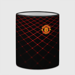Manchester United 2018 Line