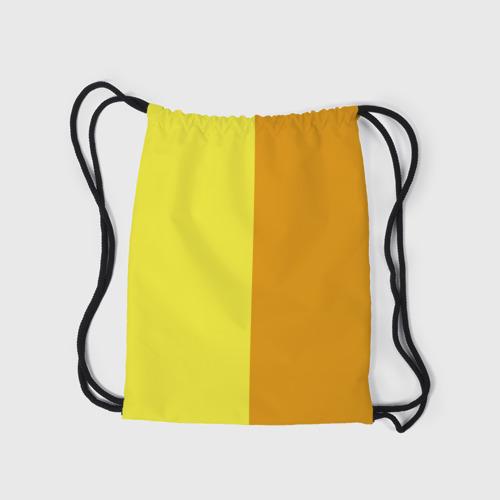 Рюкзак-мешок 3D PUBG Фото 01