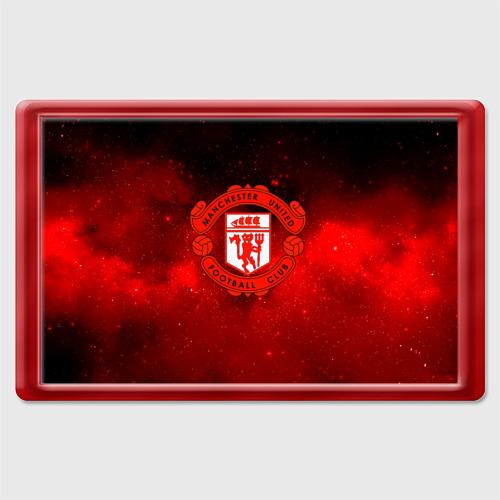 FC Манчестер