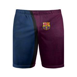 FC Barcelona 2018 Original