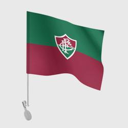 Fluminense(Бразилия)