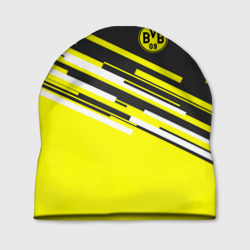 FC Borussia 2018 Sport