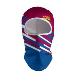 FC Barcelona 2018 Sport line