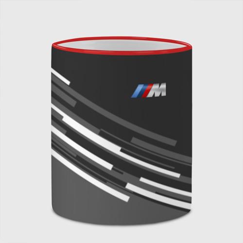 Кружка с полной запечаткой  Фото 03, BMW 2018 sport line