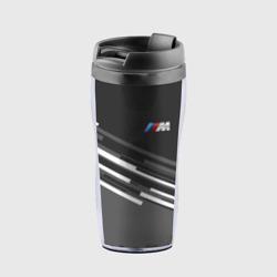 BMW 2018 sport line