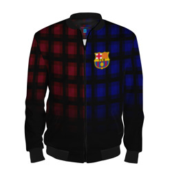 FC Barcelona 2018