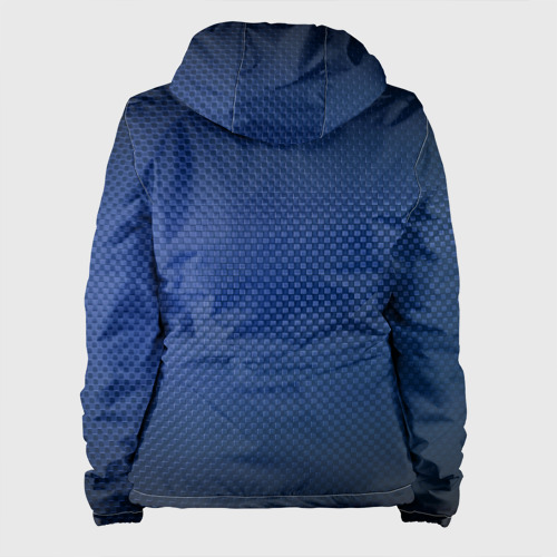 Женская куртка 3D  Фото 02, vsemaykiman