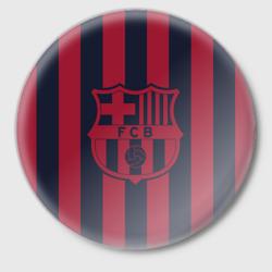 Barselona 18