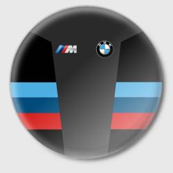 BMW 2018 Sport