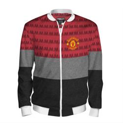Manchester United Original