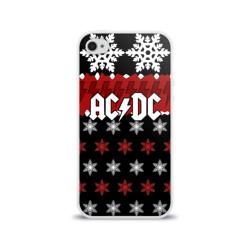 Праздничный AC/DC