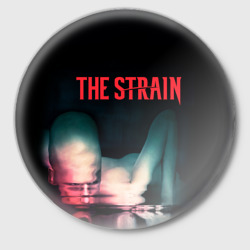 The Strain 5 - интернет магазин Futbolkaa.ru