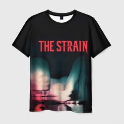The Strain 5