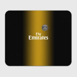 PSG 2018 Original #10 gold