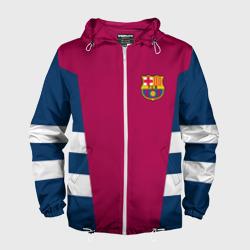 FC Barcelona 2018 Vintage