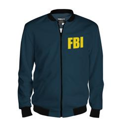 FBI - интернет магазин Futbolkaa.ru