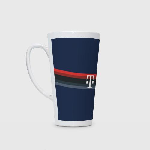 Кружка Латте FC Bayern 2018 Original 5