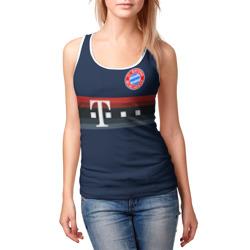 FC Bayern 2018 Original #5