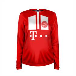 FC Bayern 2018 Original #6