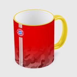 FC Bayern 2018 Original #7