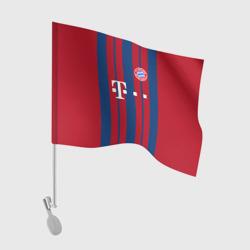 FC Bayern 2018 Original #8