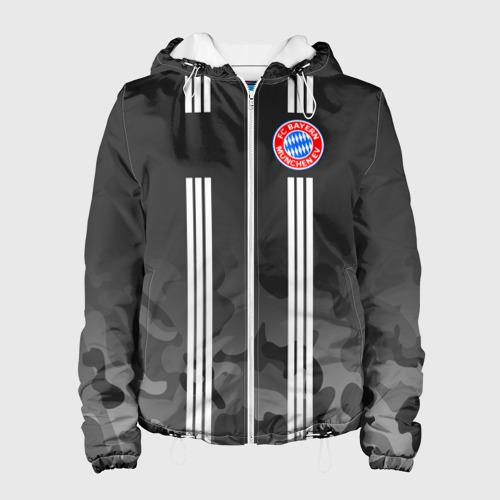 FC Bayern 2018 Original #2