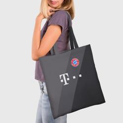 FC Bayern 2018 Original #3
