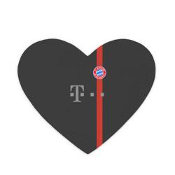 FC Bayern 2018 Original #4