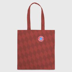 FC Bayern 2018 Original #10